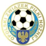 logo ozpn
